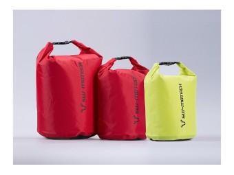 Drypack Packsack 3er Set