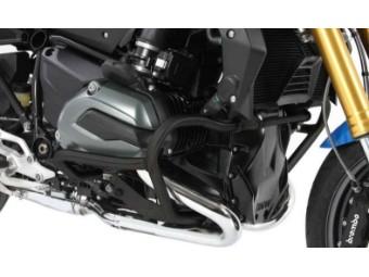 Sturzbügel Motorschutz für BMW R 1200 GS LC ab Bj. 13 -