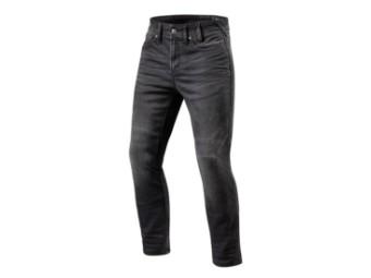 Motorrad Jeans Brentwood Herren