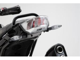 Blinkerverlegung für BMW R 1200 GS (Bj. 13-)