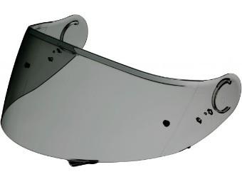 Visier CNS-1 stark getöntes Helmvisier für Neotec / GT-Air / GT-Air 2