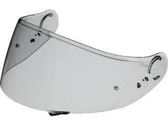 Visier CNS-1 leicht getöntes Helmvisier für Neotec / GT-Air / GT-Air 2