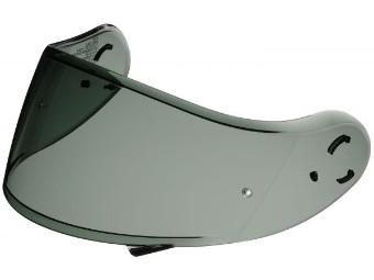 Visier CNS-3 stark getöntes Visier für Motorrad Helm Neotec 2