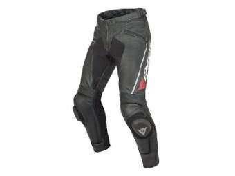 Delta Pro C2 sportliche Lederhose
