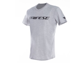 Motorrad T-Shirt Dainese