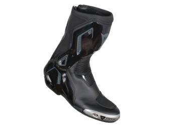 Torque D1 Out Boots Motorrad Sport Stiefel