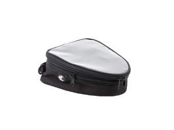 Tankrucksack Magnet Daypack Small