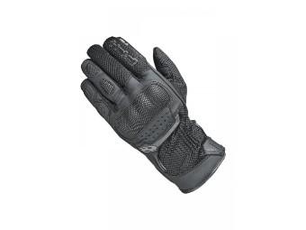 Desert 2 Handschuhe Held Schwarz