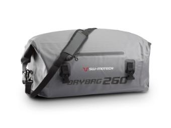 Drybag 260 Hecktasche 26 l. Wasserdicht
