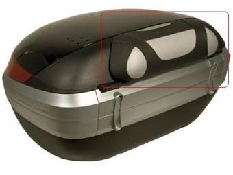 Beifahrer Rückenlehne für E55 Maxia3 und V56 Maxia 4