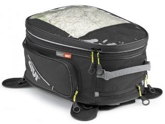 EA102B Magnet Motorrad Tankrucksack Easy Bag