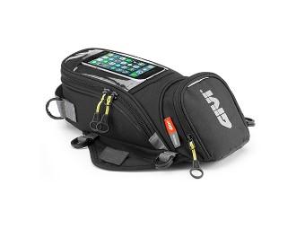 EA106B Easy-Bag Motorrad Magnet Tankrucksack 6l