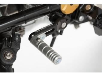 Schalthebel für BMW R nineT alle Modelle verstellbar