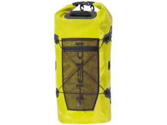 Motorrad Gepäckrolle Roll-Bag Wasserdicht