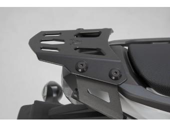 Gepäckträger Street-Rack passend für Honda NC750X und NC750S