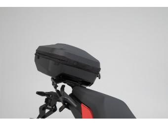 URBAN ABS Topcase System inkl. Träger passend für BMW F 900 R/XR