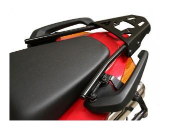 Motorrad Topcaseträger ALU-RACK passend für Honda VFR 800 V-Tec