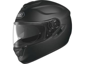 Motorrad Integralhelm GT-Air 2