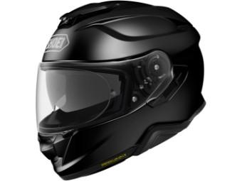 sportlicher Motorrad Integralhelm GT-Air 2