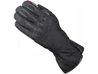 Tonale Motorrad Winter Handschuh Gore-Tex