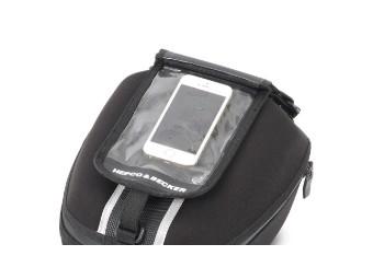 Wasserdichte Smartphone-Tasche für Daypack 2.0 und Royster