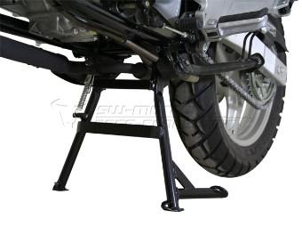 Motorrad Hauptständer Honda XL 125 V Varadeo Bj. 01-03