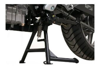 Motorrad Hauptständer Honda CBF 500/ CBF 600