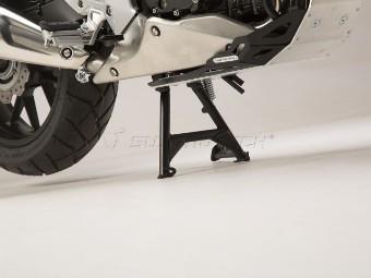Motorrad Hauptständer Honda CB 500/ CBR 500 R
