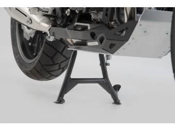 Motorrad Hauptständer passend für Honda CB 500 X