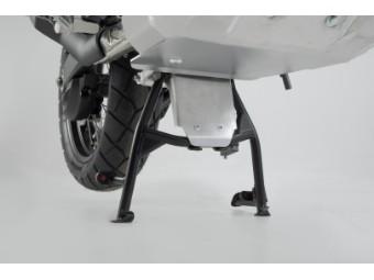 Motorrad Hauptständer für Honda CRF 1100L Africa Twin/Adventure Sports