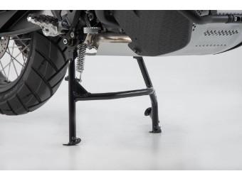 Motorrad Hauptständer für KTM 790 Adventure