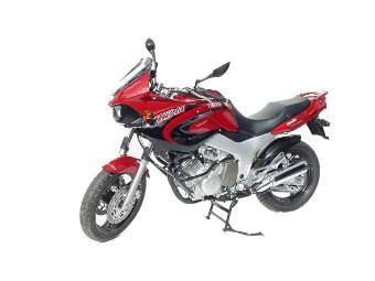 Motorrad Hauptständer passend für Yamaha TDM 850