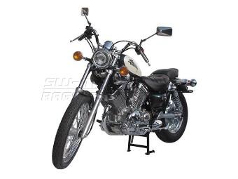 Motorrad Hauptständer Yamaha XV 535 Virago Bj. 87-98