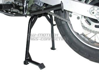 Motorrad Hauptständer Yamaha XT 600 Bj. 90-01