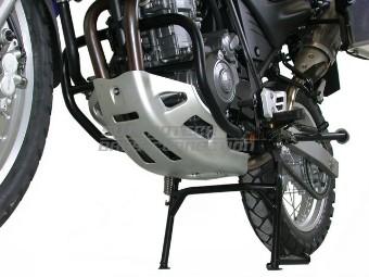 Motorrad Hauptständer Yamaha XT 660