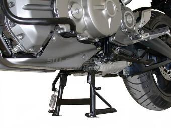 Motorrad Hauptständer Yamaha MT 01 Bj. 04-10