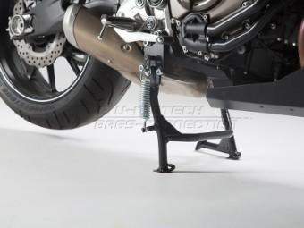 Motorrad Hauptständer Yamaha MT- 07