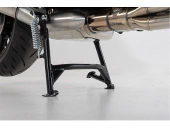 Motorrad Hauptständer für Kawasaki Z900RS