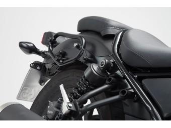 SLC Seitenträger rechts passend für Honda CMX 500 Rebel
