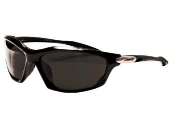 Motorrad Sonnenbrille Claw