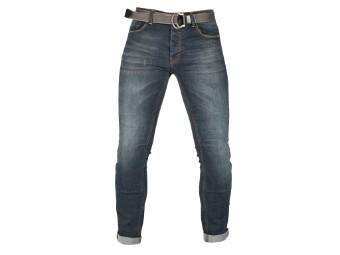Motorrad Jeans Legend Caferacer denim
