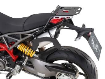 Motorrad C-BOW Seitenträger passend für Ducati Hypermotard 950/SP