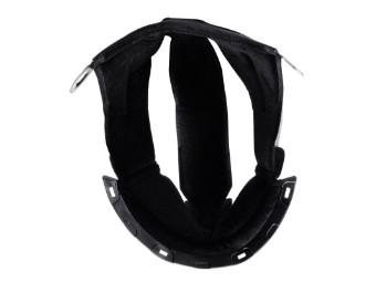 Helm Kopfpolster für Schuberth C3 /Basic/Pro/Louis Größe: 64/65