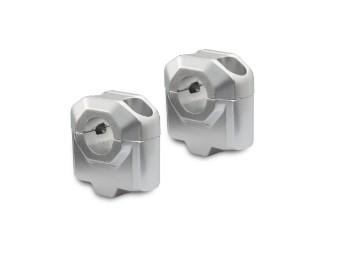 Lenkererhöhung für Ø 22 mm Lenker Erhöhung von 30mm