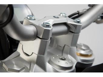 Motorrad Lenkererhöhung für BMW F 850 GS
