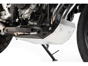 Motorrad Motorschutz für Honda CB500X (Bj. 2018-)