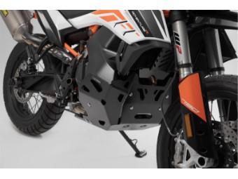 Motorschutz für KTM 790 Adventure/R