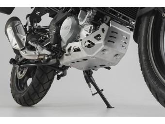 Motorschutz für BMW G 310 GS
