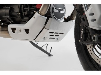 Motorschutz für Moto Guzzi V85 TT Bj. 2019-