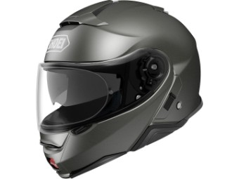 Neotec 2 Motorrad Klapphelm